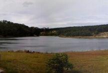 kirks reservoir