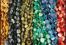 www.shannashop.nl / juwellery and gemstones for sale The best adres for al your beads.