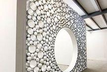 walls & doors