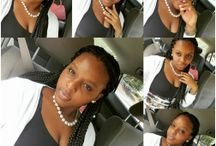 """Accented Glory's Blog Post / Check out blog post by Accented Glory's Blogger """"Accessory Diva""""! She shares great """"quick read"""" content relating to natural hair and hair accessories. Read her blog at http://accentedglory.weebly.com/accessory-diva-blog."""