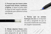 Tips Diseño