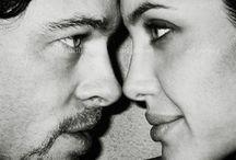 Couple ♡