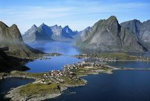 My Norway