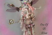 Dollspiration