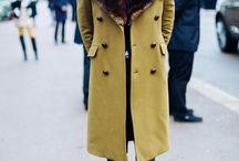 móda_oblečení_kabáty