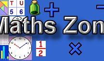 Teaching Math / Good teaching ideas--Math