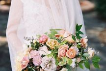 「wedding // dress」