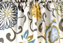 How To Sew Rod Pocket Curtains