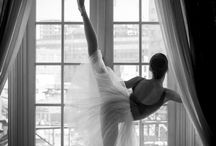 Dans*