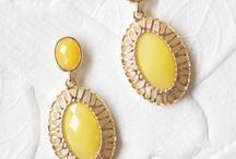 Jewelry! / by Connie Chapman