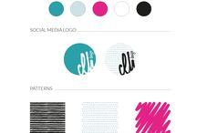 clh design brand