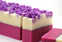 Soaps to try