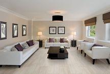 Florida Tile / #KBISLoves Florida Tile, world-class manufacturer and distributor of porcelain floor and wall tile.