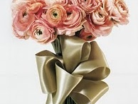 Flowers for Me