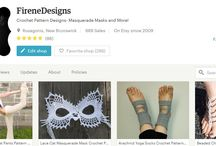 SALES & Coupons / Sales, coupons, & deals on crochet patterns