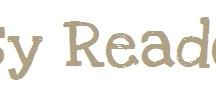 Reading-PreK & K
