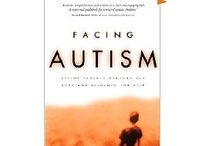 Autism Resources / by Lindsay Castner