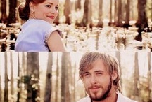 Film / The Notebook