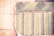 @Tekstielatelier creativiteit