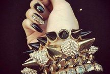 What I love / clothing/ jewelry/accessories/shoes/fashion/inspirations