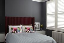 Room Deco / by Gaby Soriano