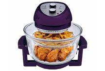 Turkey Fryer Reviews