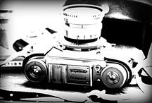 Photography-related by SD / www.SimplyDarlene.com / by Simply Darlene