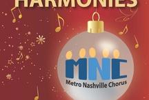 MNC Shows & Performances