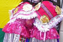 Carnaval du Boeuf gras