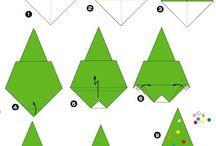 jul origami
