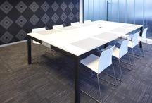 Pami   Projects   Woutim / Follow us on www.facebook.com/PamiOfficeFurniture