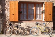 Rustic charm / by Holiday Lettings