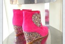 °°° I ♥ shoes °°°