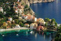 Αγαπάμε Ελλάδα !!!