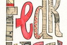 Collage (tekenen)