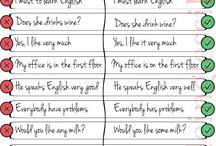 Angličtina - zacatecnici