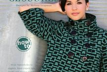 knit magazines