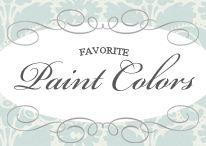 Paint, Paint, and More Paint Tips and Colors / by Stephanie Hinton DuCharme