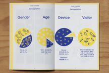 graphic / graphic design, type. / by Joana Mateus