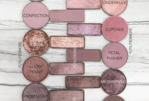 Clones de maquillaje | Makeup Dupes