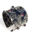 Inspirational Jewellers