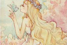Fairytale◆stuff