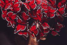 Style File / by Michelle Bobb-Parris (whoisbobbparris.com)