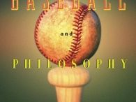 Read All About It: Baseball eBooks! / by eBookMall eBookstore