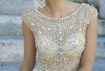 Formal Dresses to die for