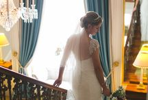 Montalto House Weddings