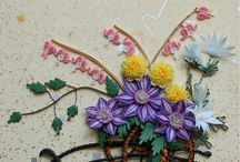 My favourite quilling