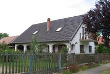 House Hungary / Selection of houses for sale in Hungary | Blog