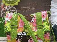 Bags - inspiration (no tutorials)
