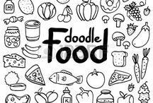 Doodle / Doodles